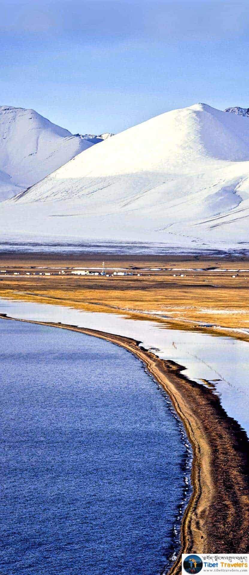 When Is  Best Time To Travel Tibet?
